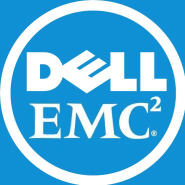 הגנת נתונים משולבת DELL EMC