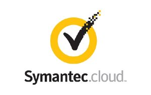 Symantec Web and Cloud Security