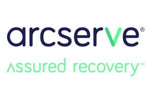 ARCserve UDP Premium