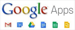 גוגל אפס לעסקים