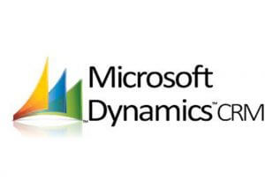 Dynamics CRM Online