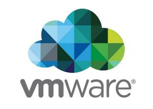 Virtual Machine – VM